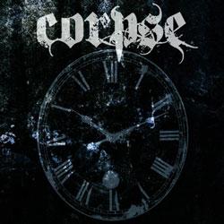 Corpse-ThumbnailCover.jpg