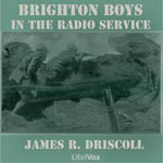 brighton_boys_in_the_radio_service_1012 Thumbnail
