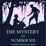 the_mystery_at_number_six_1012 Thumbnail