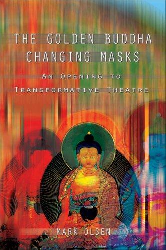 Download The Golden Buddha Changing Masks