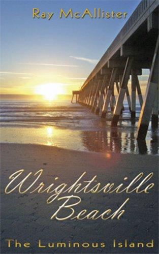 Download Wrightsville Beach