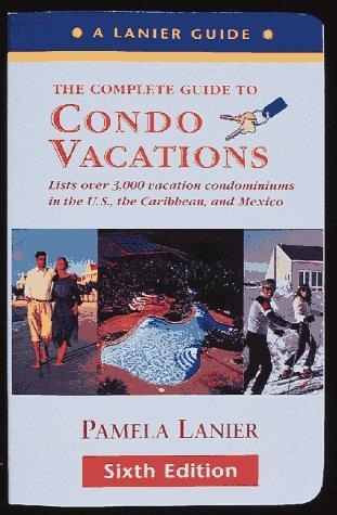 Download Condo Vacations