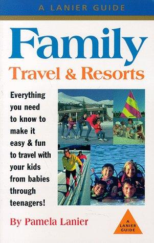 Download Family Travel & Resorts