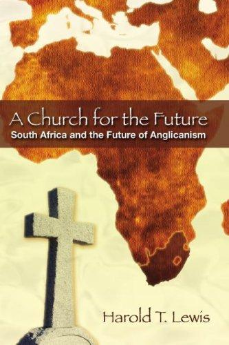 Download A Church for the Future