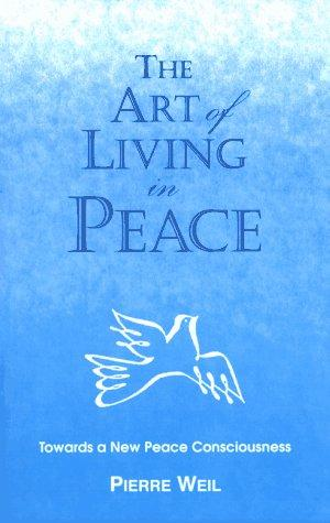 Download The Art of Living in Peace