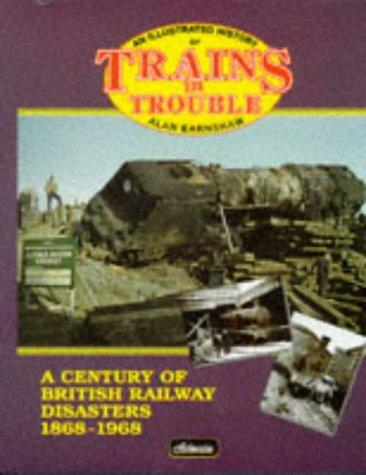 Download Trains in Trouble