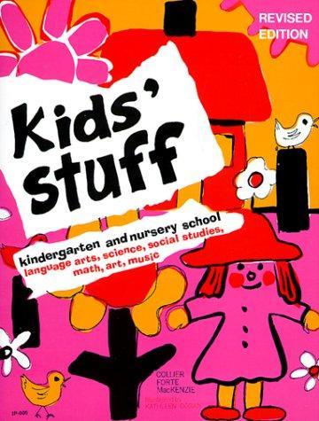 Download Kids' Stuff