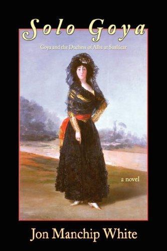 Download Solo Goya
