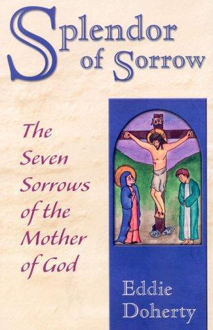 Download Splendor of Sorrow