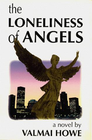 Download The Loneliness of Angels