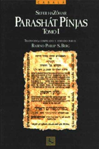 Download Zohar