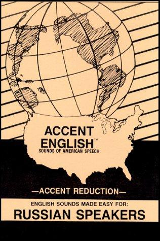 Download Accent English