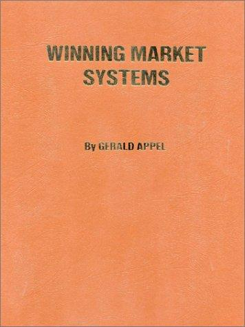 Download Winning Market Systems