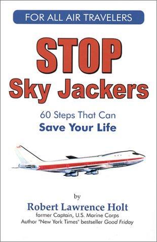 Download Stop Skyjackers