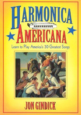 Download Harmonica Americana
