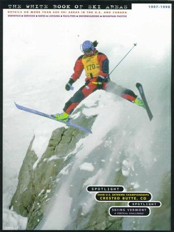 Download White Book of Ski Areas