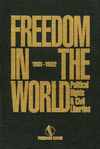 Download Freedom in the World