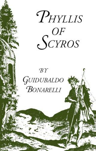 Phyllis of Scyros