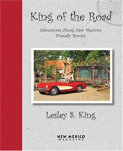 Download King of the Road
