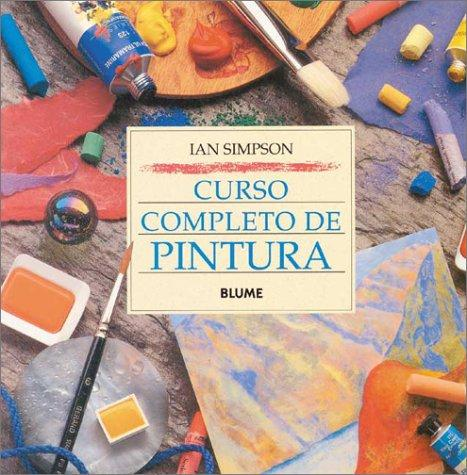 Download Curso completo de pintura