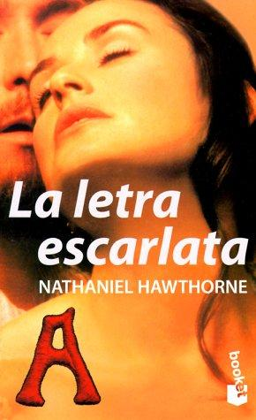 Download La Letra Escarlata / the Scarlet Letter