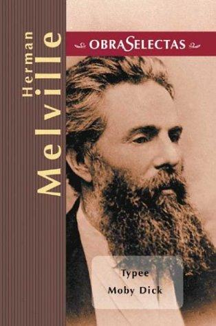 Download Herman Melville