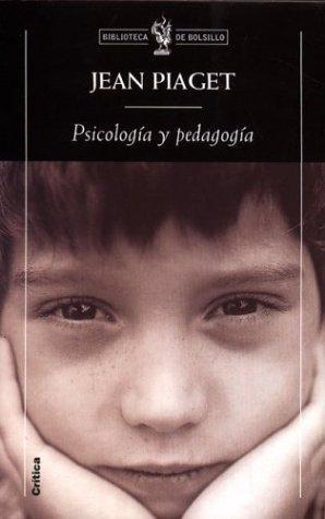 Download Psicologia y Pedagogia