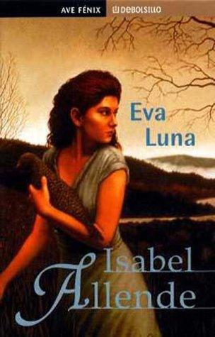 Download Eva Luna (Spanish Edition)