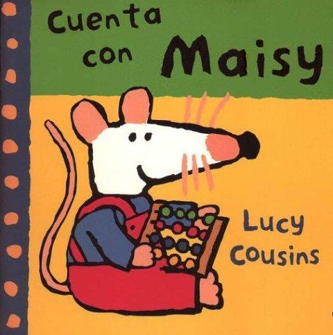 Cuenta Con Maisy