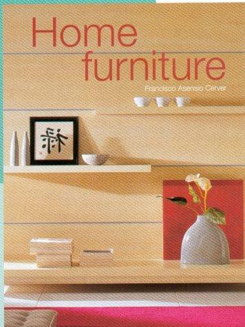 Download Home Furniture