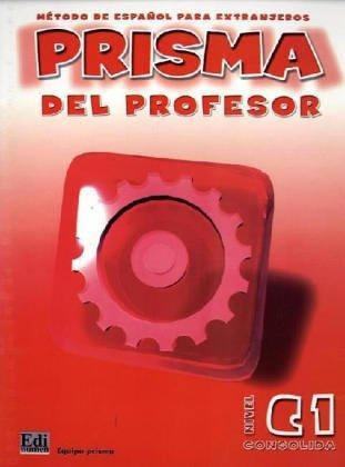 Prisma C1 Consolida/prisma C1 Growth