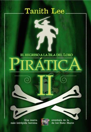 Download PIRATICA II