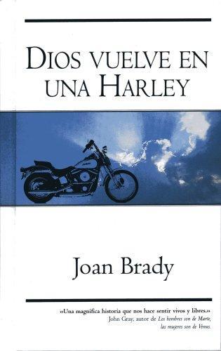 Download DIOS VUELVE EN UNA HARLEY
