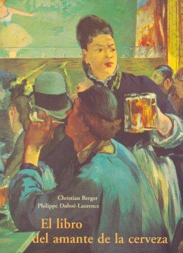 Download El Libro del Amante de La Cerveza