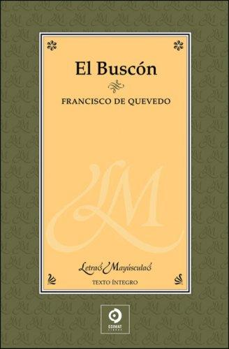 Download El buscon