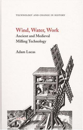 Download Wind, Water, Work