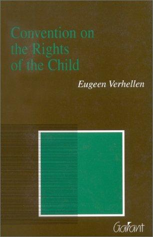 Download Convention on the Rights of the Child