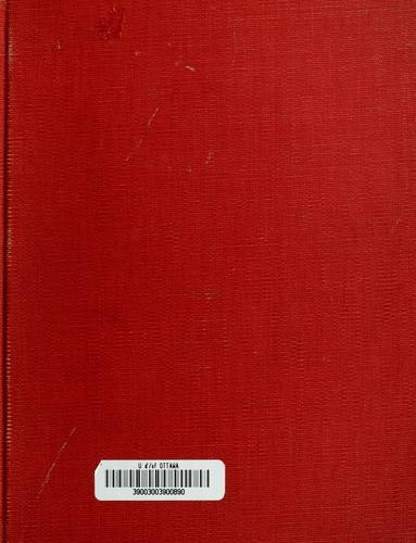 Download Découverte et évolution cartographique de Terre-Neuve et des pays circonvoisins, 1497-1501-1769