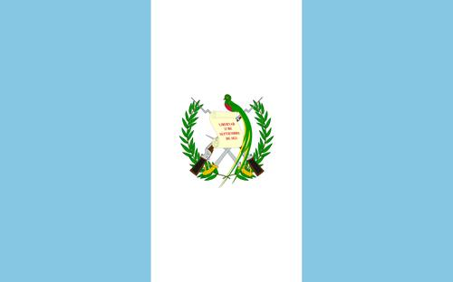 Photo of Guatemala