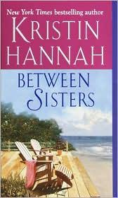 Download Between sisters