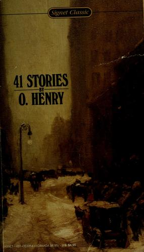 Download 41 stories