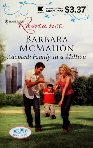 Download Adopted: family in a million