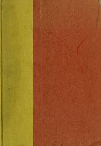 Download The art of W. C. Fields