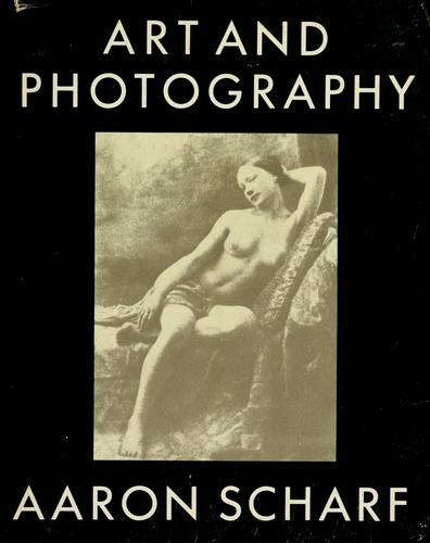 Download Art and photography