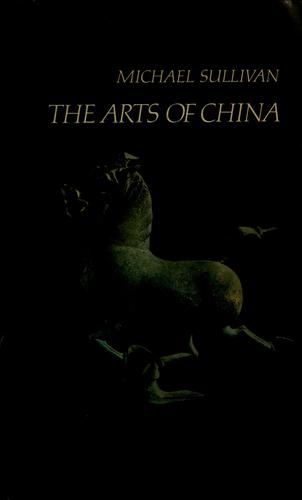 Download The arts of China.