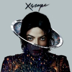 Michael Jackson - I Just Can't Love Loving You (Ben Liebrand Mix)