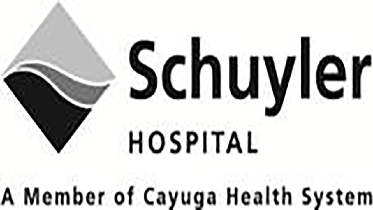 Donors needed for Schuyler Hospital Blood Drive on January 11th, 2019