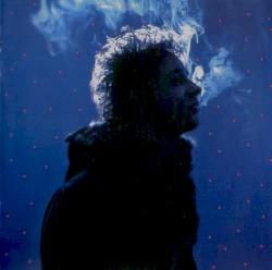 Gustavo Cerati con Emmanuel Horvilleur - Aquí & ahora (Los primeros tres minutos)