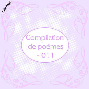 compilation_poemes_011_1812.jpg
