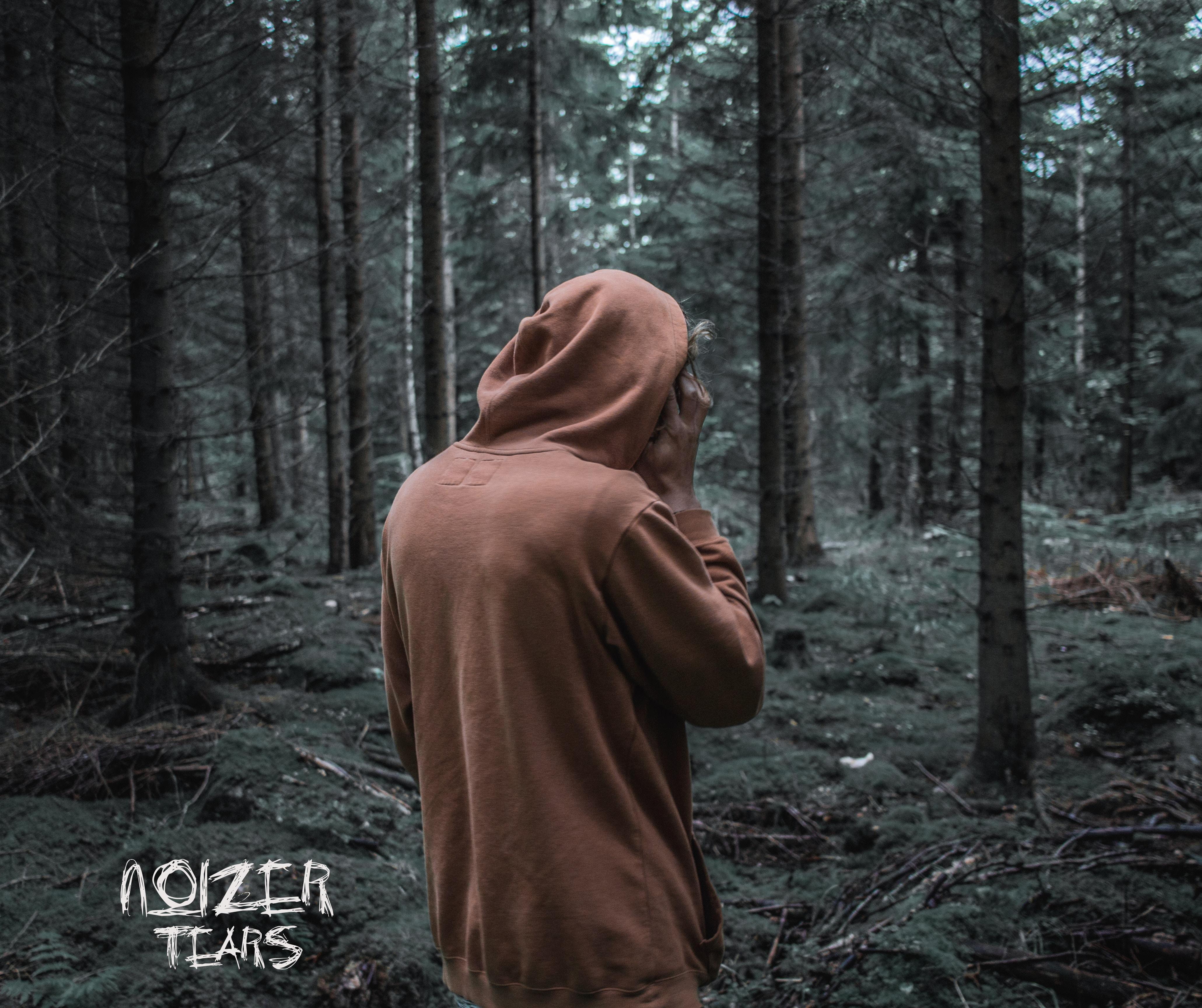 Noi2er – Tears